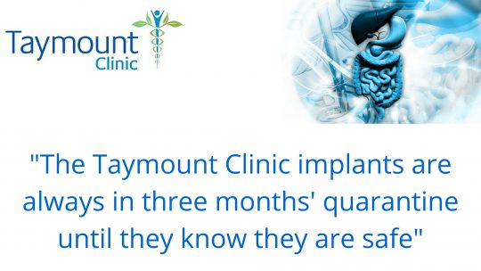 22The-Taymount-Clinic-implants-are-always-in-three-months-quarantine-until-they-know-they-are-safe22