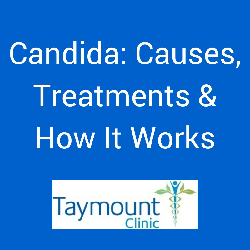 Candida-Causes-Treatments-How-It-31