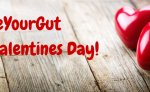 View Love your gut this Valentines Day