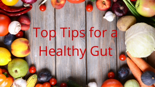 Top-Tips-for-a-Healthy-Gut