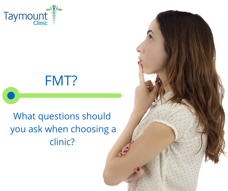 the-facts-about-FMT-and-questions-you-should-ask-when-choosing-a-clinic-2