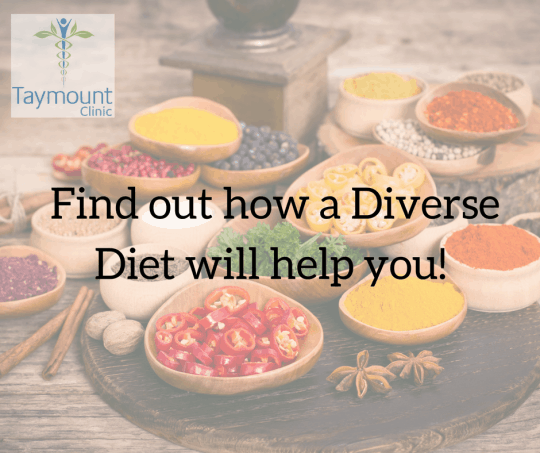 find-out-how-a-diverse-diet-will-help-you-6