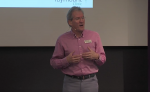 View Holistic Sweden Conference – Glenn Taylor