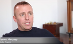 View Meet James and watch his story – His Ulcerative Colitis diagnosis, symptoms and his FMT journey with the Taymount Clinic.