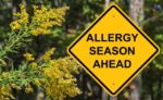 View Allergy Awareness Week