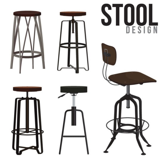 Why we do not use whole stool at Taymount.